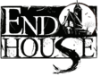 End House